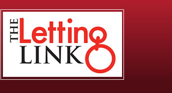 The Letting Link