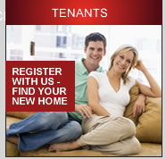 Etnants - register with us - find your new home