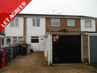 Click the photo for more details of Poplar Close